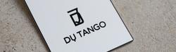 Du_Tango