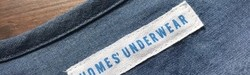 HOMES UNDERWEAR (聖林公司)