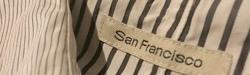 San Francisco(聖林公司)