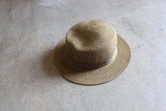 FITH フィス カンカン帽 472049