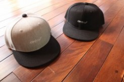 MIGHTY WORKS オリジナルCAP